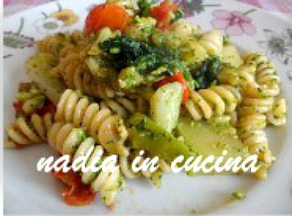 pasta-e-broccoli-300x253