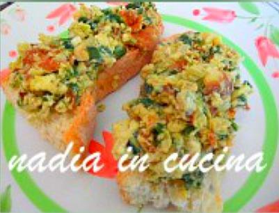 crostonicon-frittata-alle-cipolle-300x253