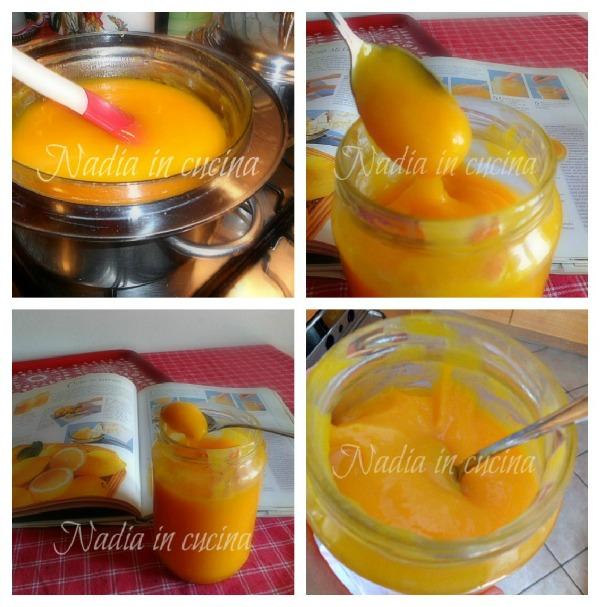 PicMonkey Collage curd al limone