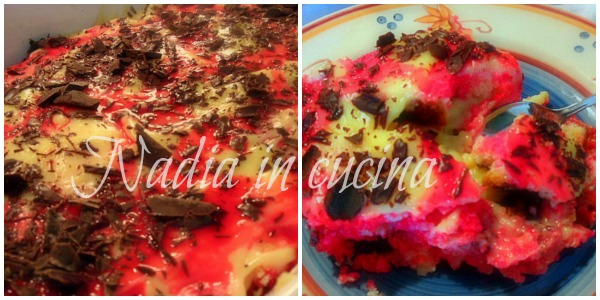 PicMonkey Collage zuppa inglese