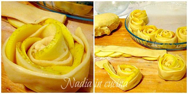 roselline di mele2