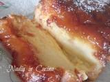 torta pane burro.....2