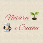 natura e cucina