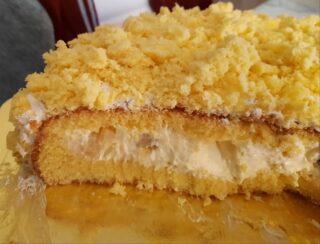 torta mimosa 2