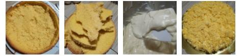 torta mimosa 3