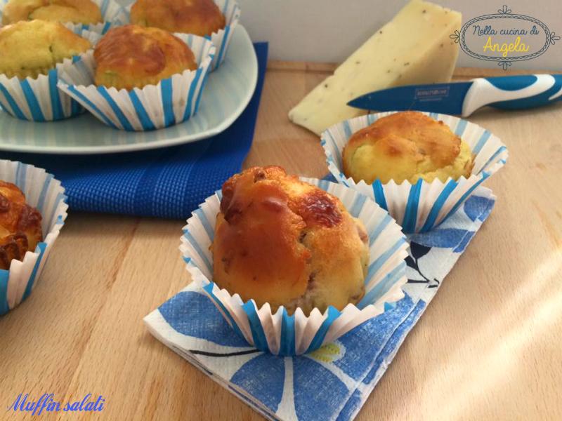 muffin salati bl