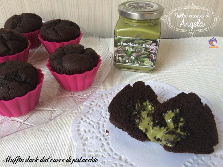 muffin-dark