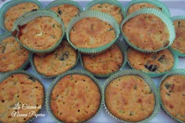 muffin-salati--di-zucchine