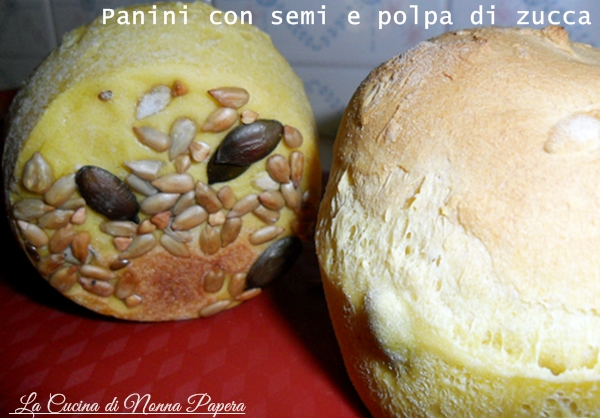 panini-zucca-semi-polpa