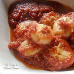 Cipolline in agrodolce ricetta delicata