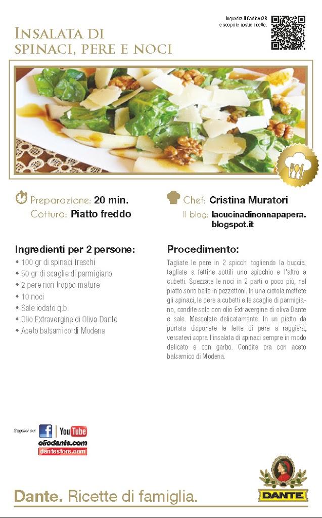 Ricette_Dante_Muratori1_Pagina_2