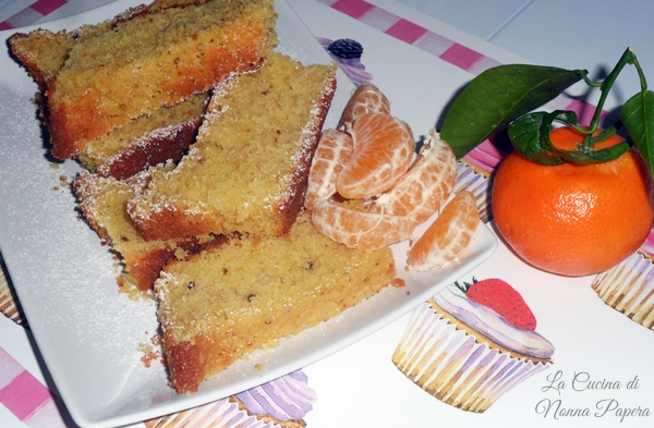 plumcake-al-mandarino