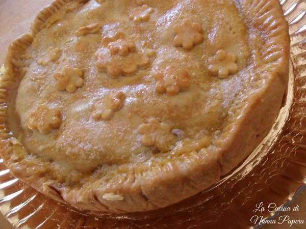 apple-pie-torta-di-mele