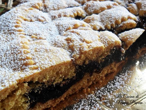 crostata-lievito-marmellata