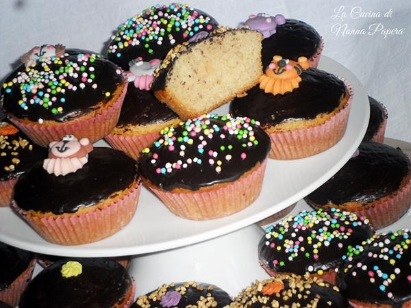 muffin-senza-glutine