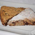torta-vescovo-cioccolato