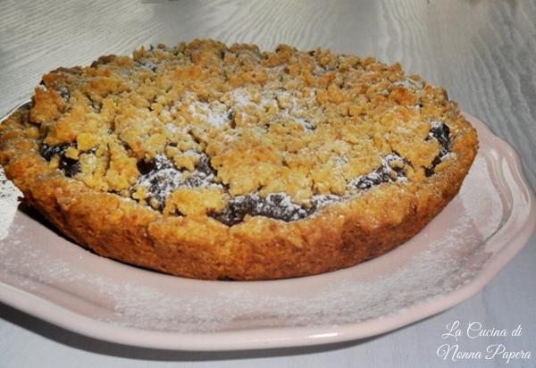 crostata-al-cioccolato-e-biscotti