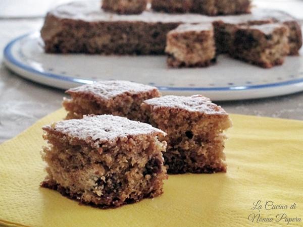 torta-di-briciole-di-biscotti