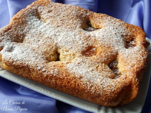 torta-al-cocco-e-marmellata-di-limoni