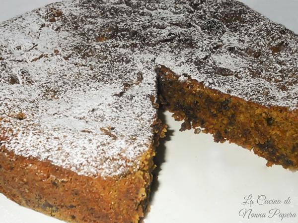 torta-pane-cioccolato