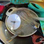 Detersivo piatti fatto in casa