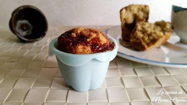 ricetta-muffin-bimby