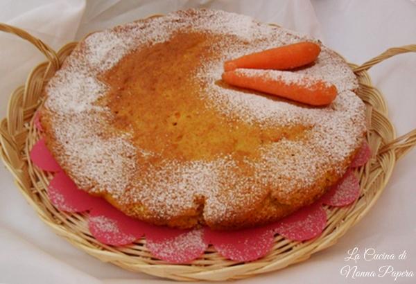 torta-di-carote-con-mandorle