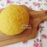 Pasta frolla con olio ricetta base