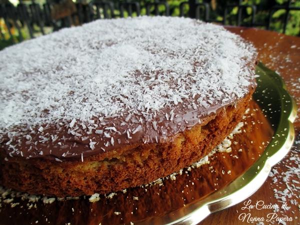 torta-menta-cocco-e-nutella