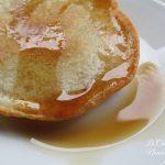 pancake-miele-latte-mandorle