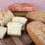 torta-quattro-quarti-plumcake