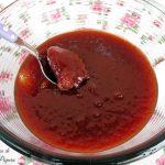 marmellata-uva-bimby