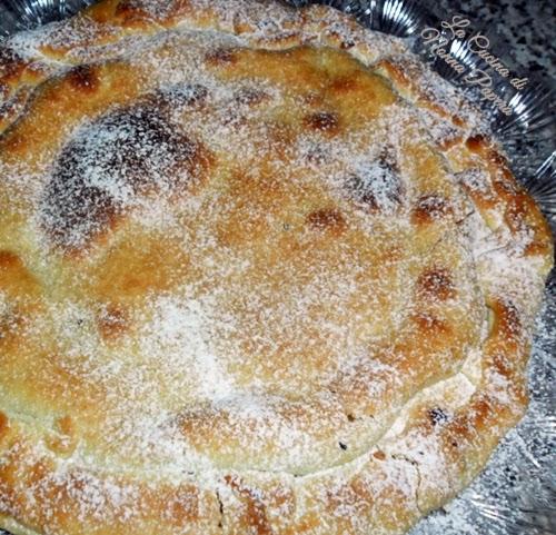 Crostata-chiusa-di-mele-frullate