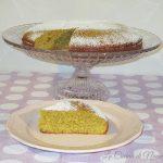 Torta integrale ricetta bimby