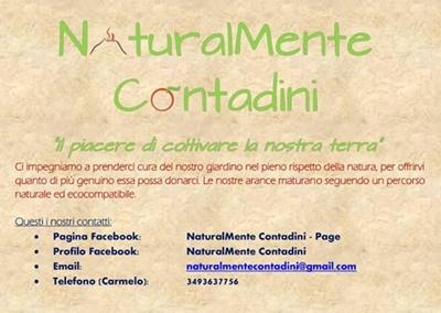 NaturalMenteContadini