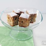 torta-mele-bimby-nocciole