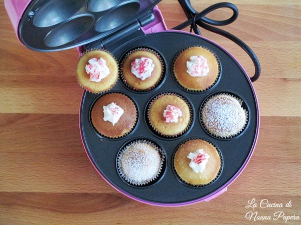 cupcake-con-decoro