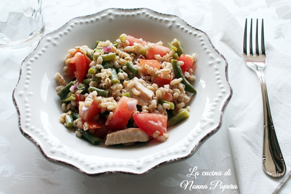 insalata-orzo-pollo-bimby