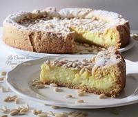 Torta-della-nonna-ricette- crostate
