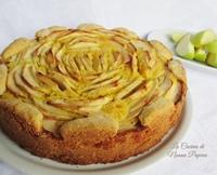crostata-di-mele-e-mandorle-ricette