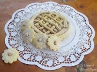 crostata-nutella-raccolta-ricette