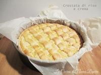 riso-crema-crostata-ricette