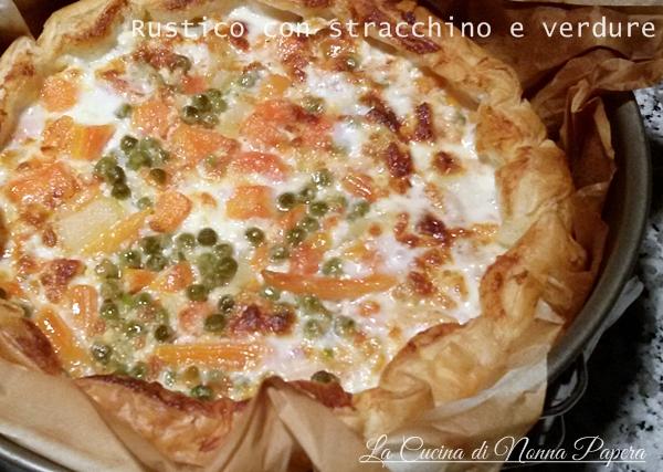 rustico-verdure-stracchino