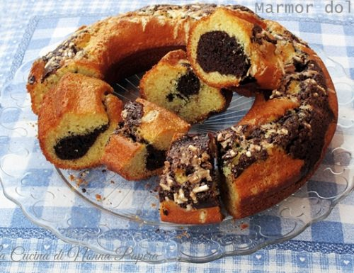 Marmor dolce