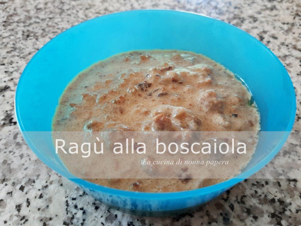 ragù-funghi-salsiccia-boscaiola