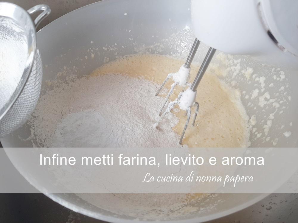 farina-lievito-aroma