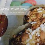 Colomba Glassata Bimby