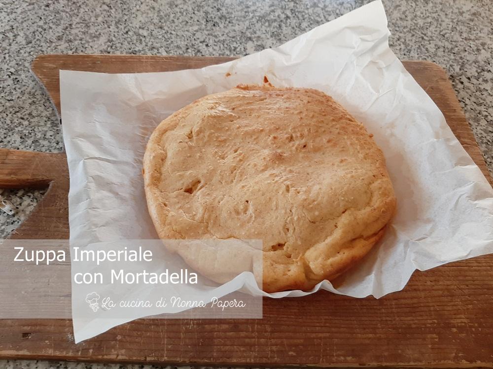 Zuppa-Mortadella-Tm21
