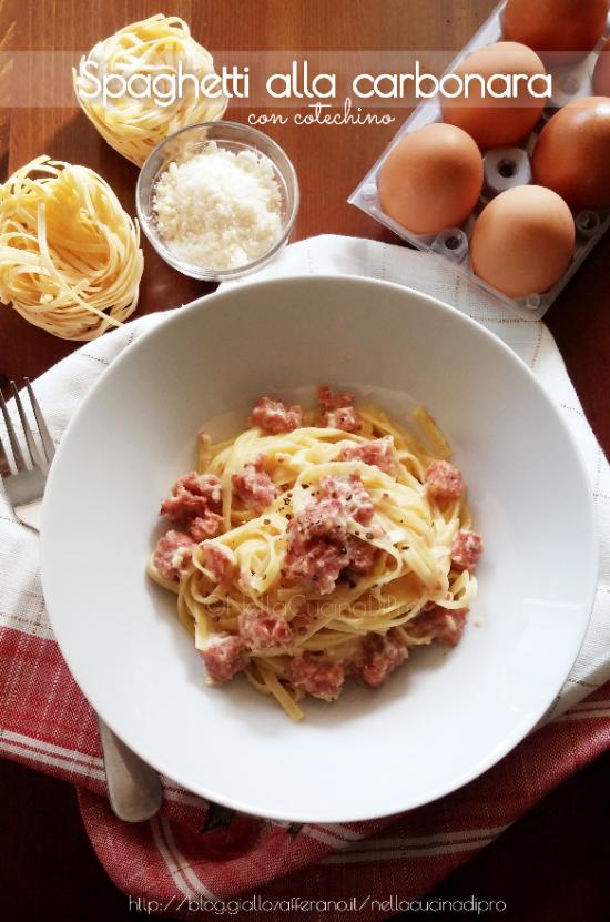 Ricerca ricette con cucinare il cotechino - Come cucinare le lenticchie con cotechino ...