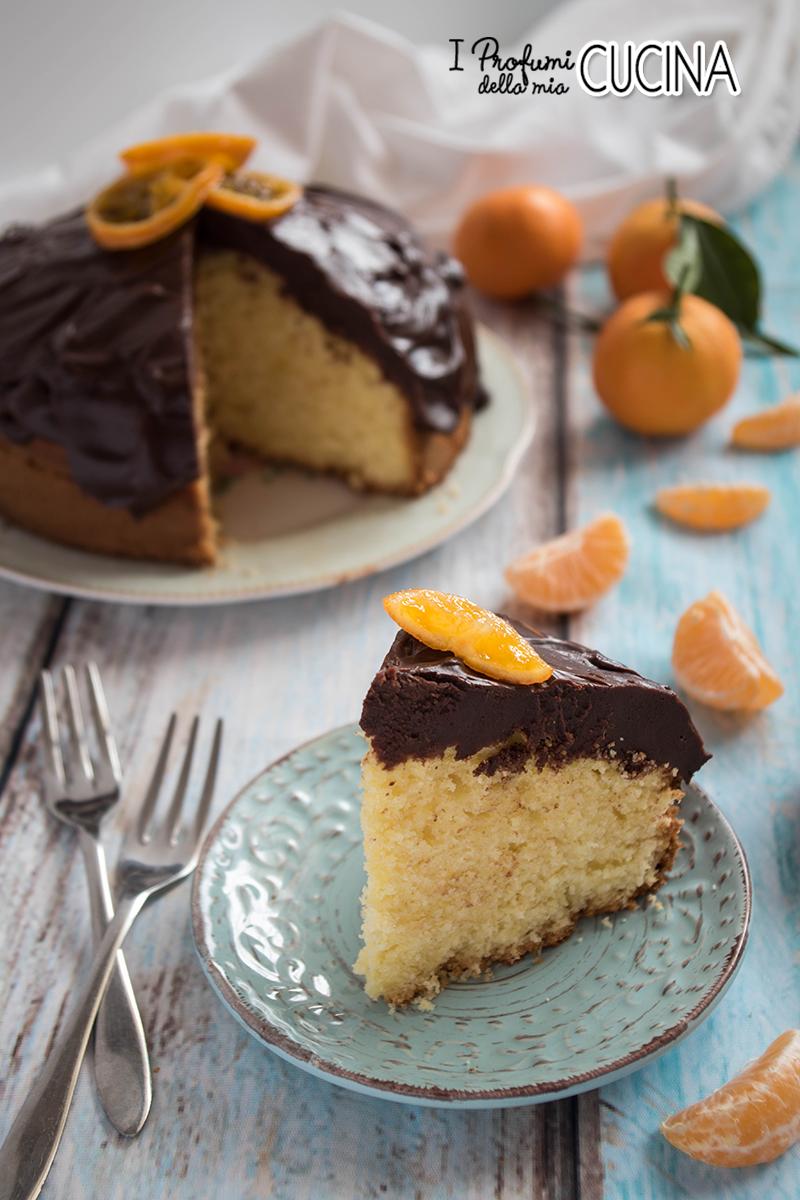 torta-di-clementini-con-ganache5